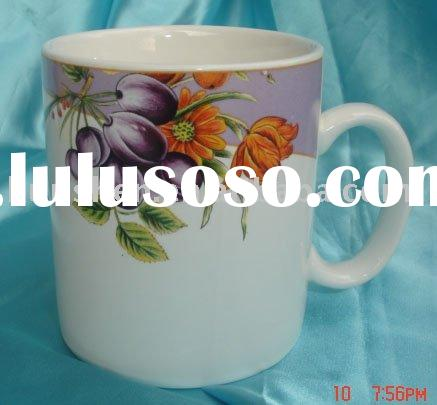 ceramic coffee mugs cheap