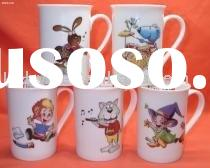 coffee   mugs/cups