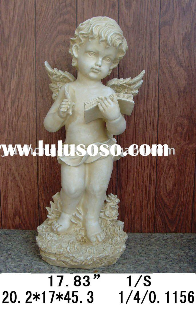 Poly Resin Angel Poly Resin Angel Manufacturers In