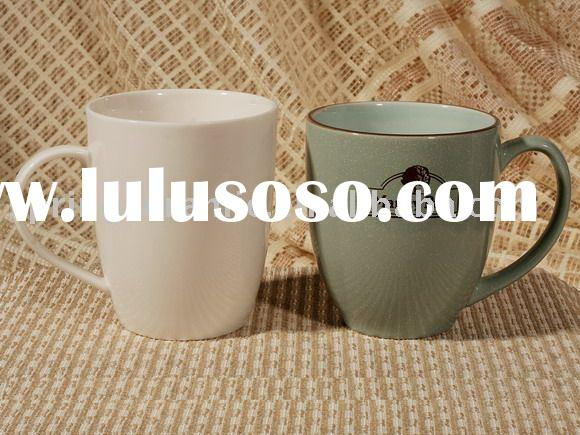 wholesale ceramic travel mugs