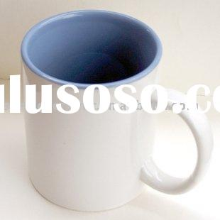 wholesale coffee mugs