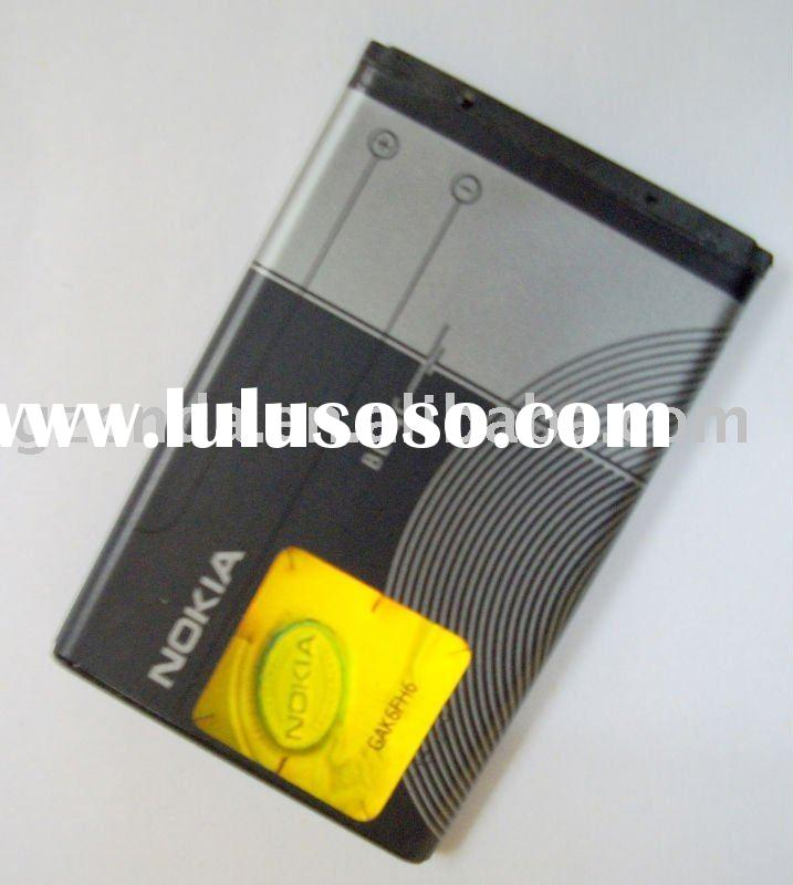 Nokia Mobile Battery Charger Bl4c Nokia Mobile Battery