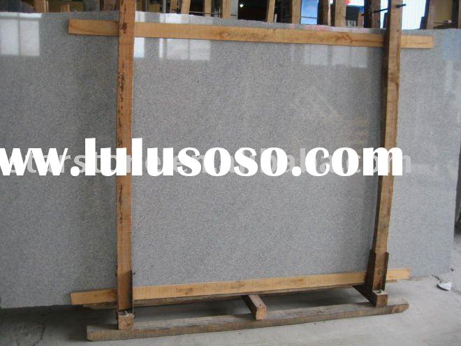 Cambria Slabs Size Cambria Slabs Size Manufacturers In
