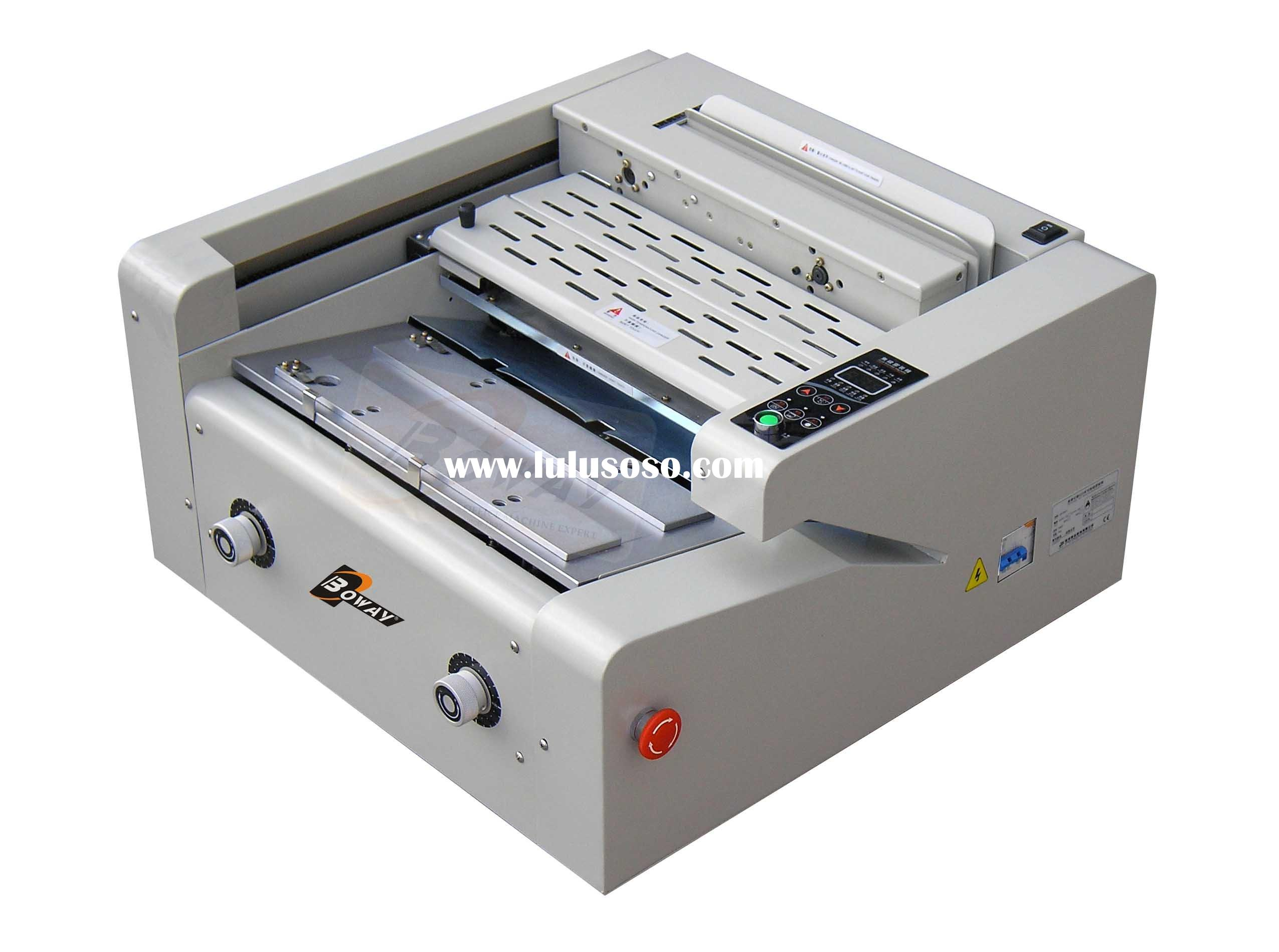 psu dissertation binding Buy paper psu thesis binding greenwich, college papers to buy college essay papers thesis statement tips buy paper psu thesis for organ donation speech.