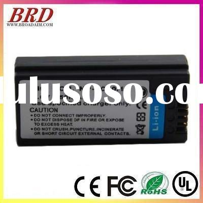 Digital Camera Battery NP-FC10 NP-FC11 for SONY InfoLithium C Series