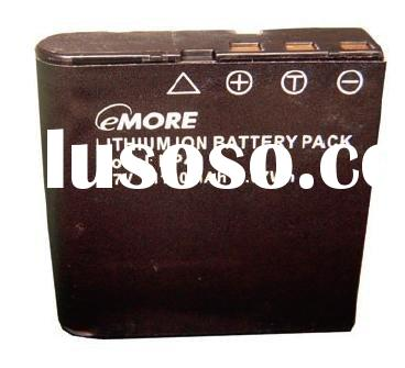 Digital Camera Battery Pack for  NP40