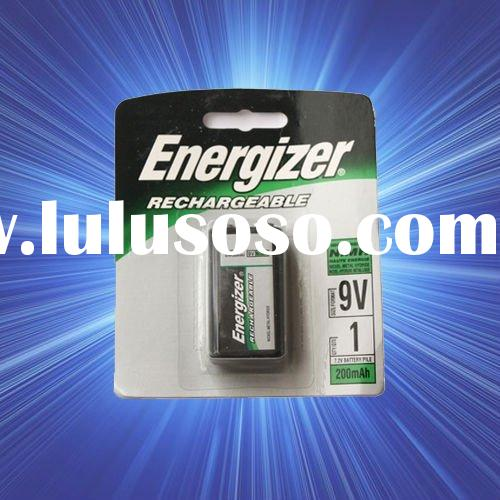 Download Energizer Rechargable Charger Manual Diigo Groups