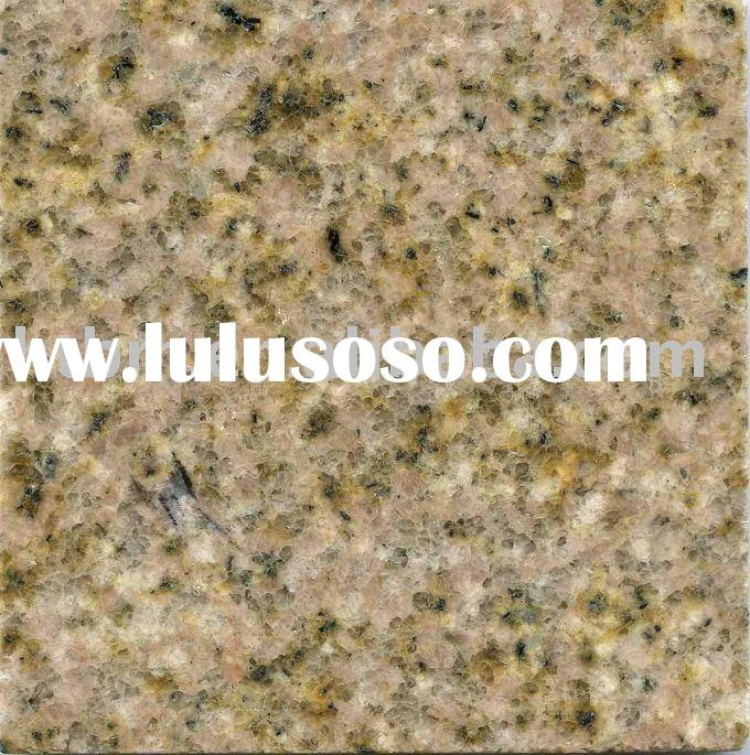Granite,Granite Slab, Granite Tile,Granite Countertop