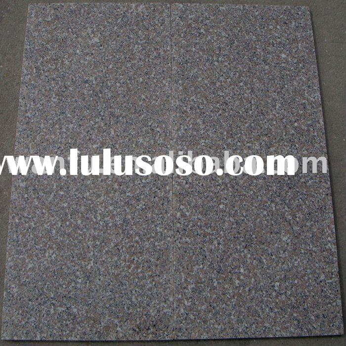 Granite Tile Flooring Granite Tile Flooring Manufacturers