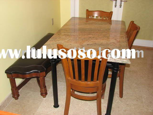 Hot Selling!!!stone dining table,granite dining table,marble dining table