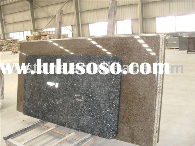 Kitchen Countertop Manufacturers : kitchen granite countertop, kitchen granite countertop Manufacturers ...