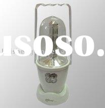 LED rechargeable lantern RH329