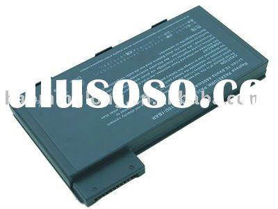Laptop Battery for  TOSHIBA Satellite 2410-S453 2500 2510