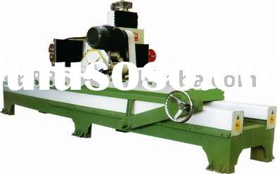 Manual Edge Stone Cutting Machine,Granite Cutter,Tile Cutter