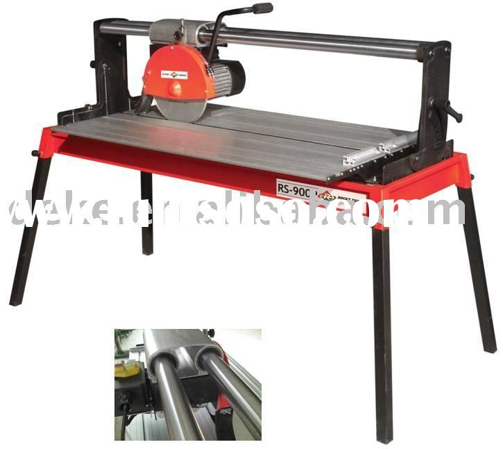 woodworking machines ahmedabad | Online Woodworking Plans