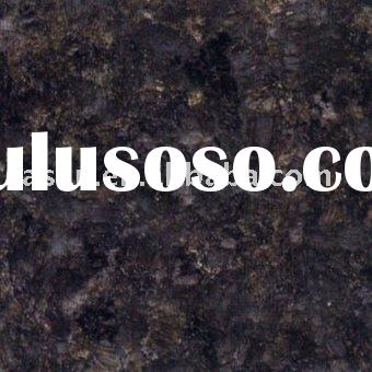 Uba Tuba Granite,tile,slab,countertop,vanity top,green granite,verde ubatuba slab