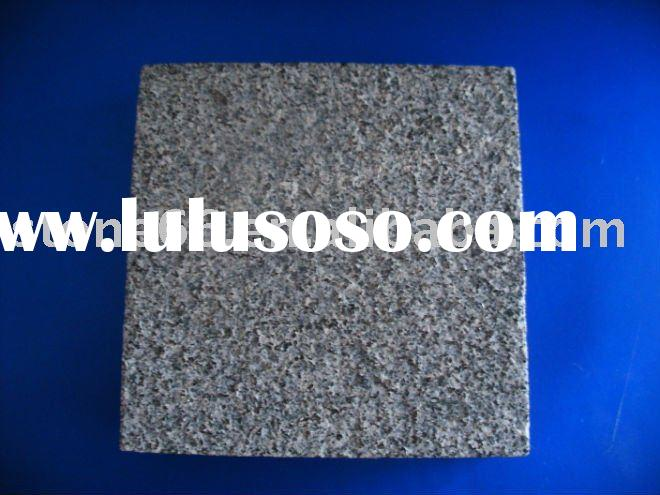 Bahia Blue Granite Tile Bahia Blue Granite Tile