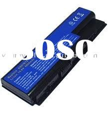 laptop battery pack for Acer Aspire 5520 5920 AS07B31 AS07B41 AS07B51 AS07B71 8cells