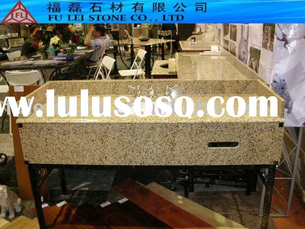 marble granite countertop colors