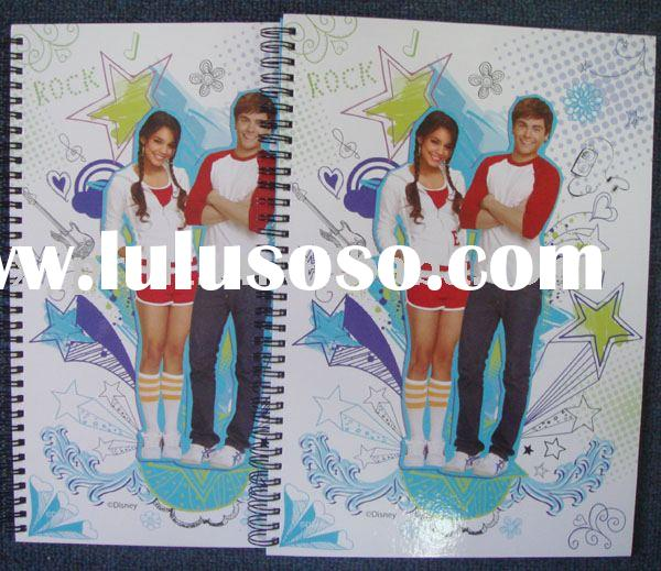note book(diary, soft cover book, hardcover book,  , book printing, printing, printing services)