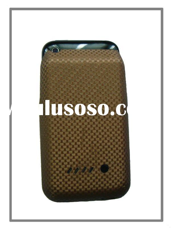 rechargeable battery charger 1900mah