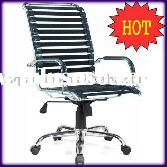 2010 ergonomic office chair (Hot Sale)--Model:XDL-6103#
