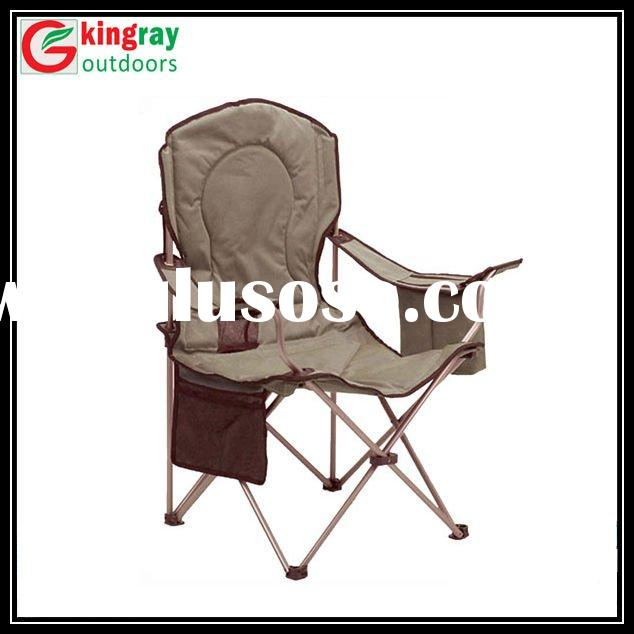 600D used folding chairs