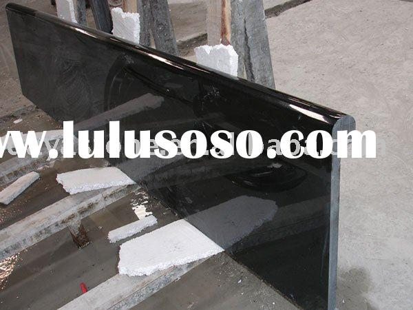 Black Granite Countertops Price : granite countertop prices, granite countertop prices Manufacturers in ...