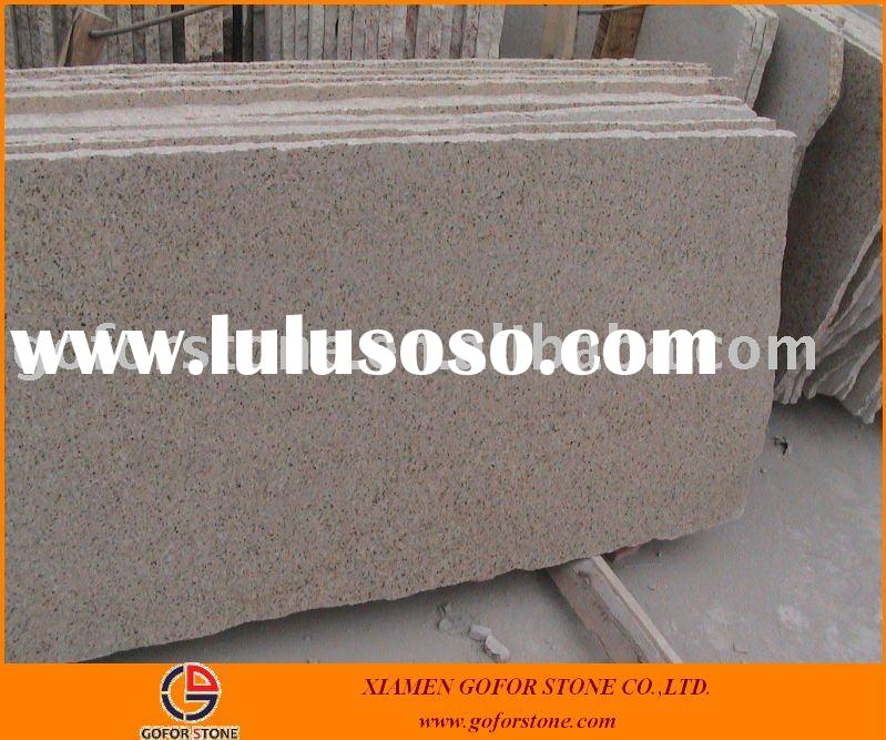China granite countertop colors