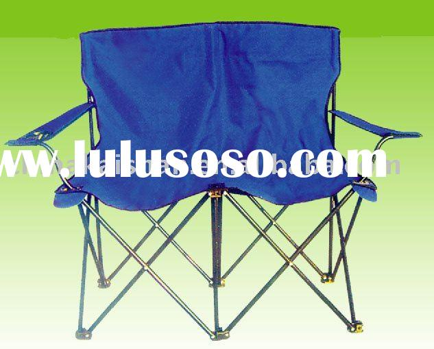 Maccabee Double Childs Foldiing Chairs Maccabee Double