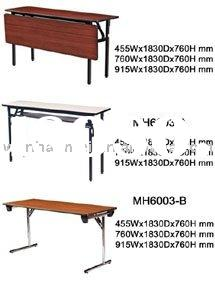 Conference Tables Folding Confair Folding Table Folding