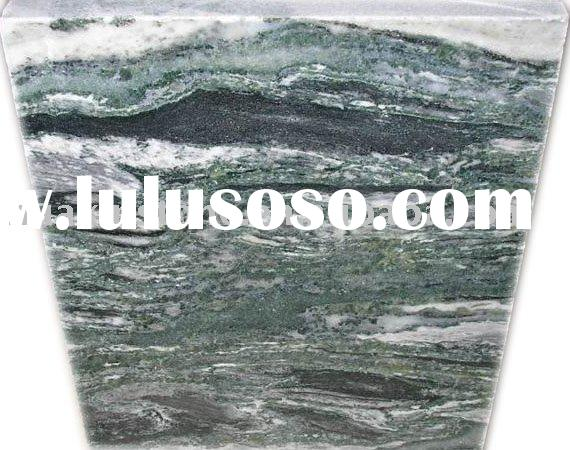 Granite Colors green countertop