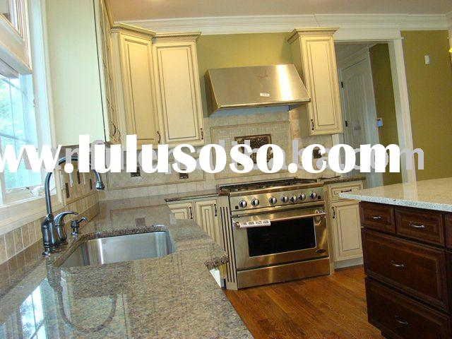 Kitchen Tops,kitchen Remodel,granite installation Vanity Tops