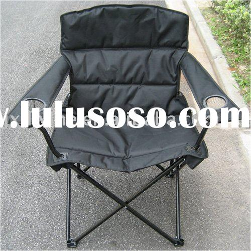 OVERSIZE Armchir/Beach chairs/outdoor furniture