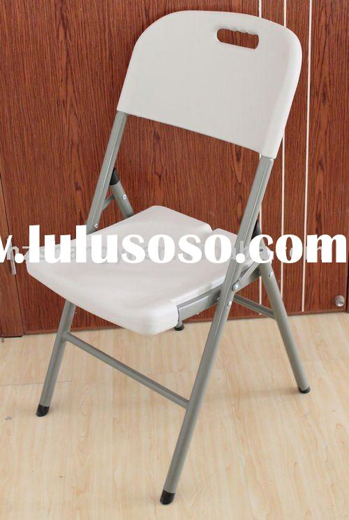 outdoor white plastic chair, outdoor white plastic chair ...