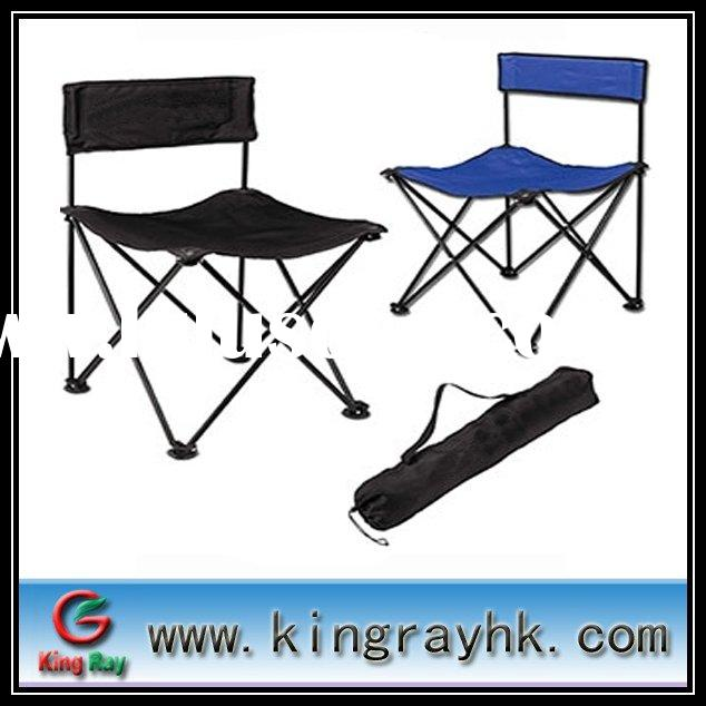 Portable used folding chairs