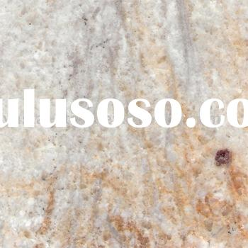 Synthetic Granite Countertops Supplier Philippines
