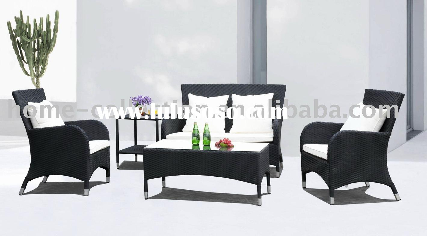 Outdoor Furniture Covers Toronto