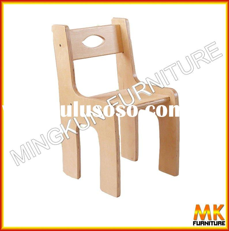 Rifton Chairs small wooden chair manufacturers image search results