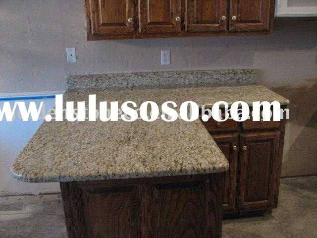 Silestone Cost Per Square Foot Website Of Zoboenki