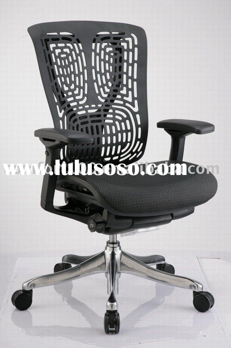 ergonomic modern design mesh office chair suppliers