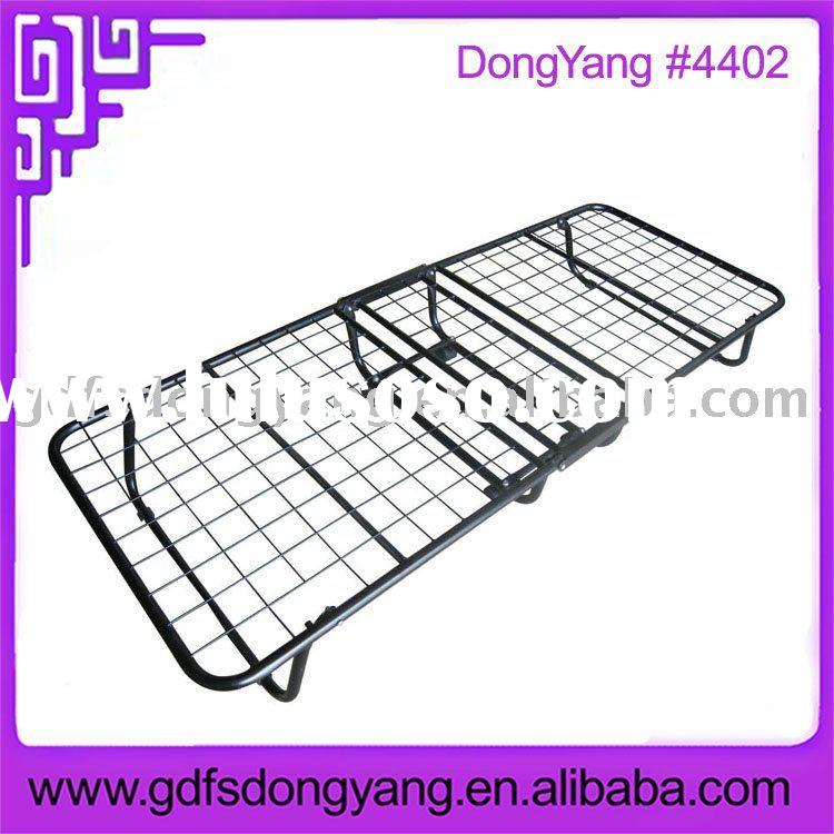 Folding Bed IKEA http://www.lulusoso.com/products/Rollaway-Beds-Ikea.html