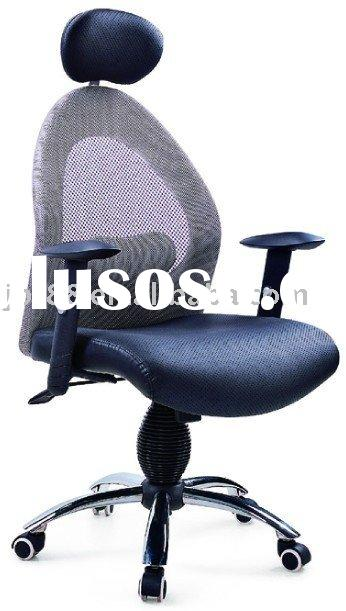 high back mesh chair (J-A017)