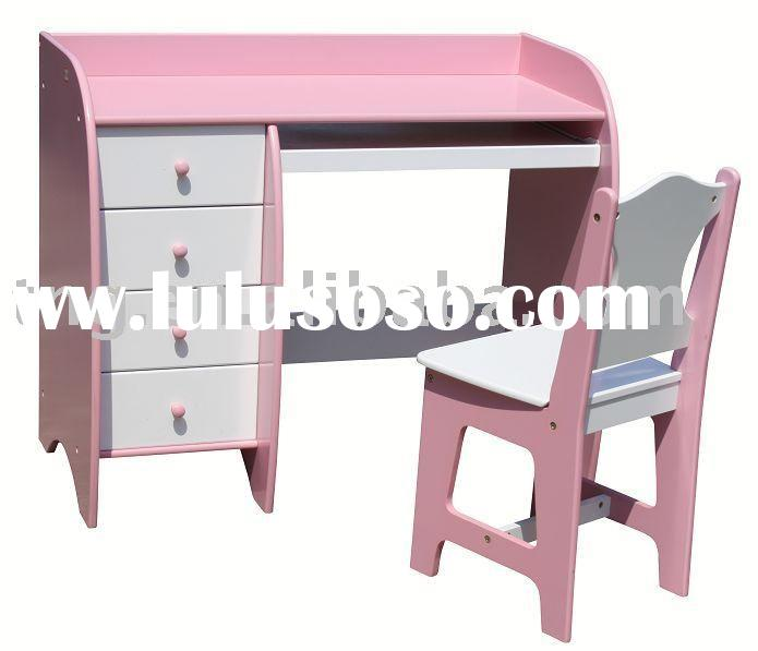 wooden kids table, wooden kids table Manufacturers in LuLuSoSo.com