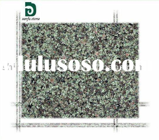 peacock green granite granite