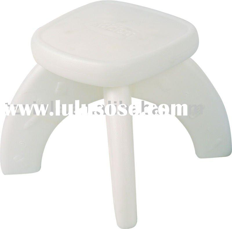 plastic children chair ,folding chair , furniture
