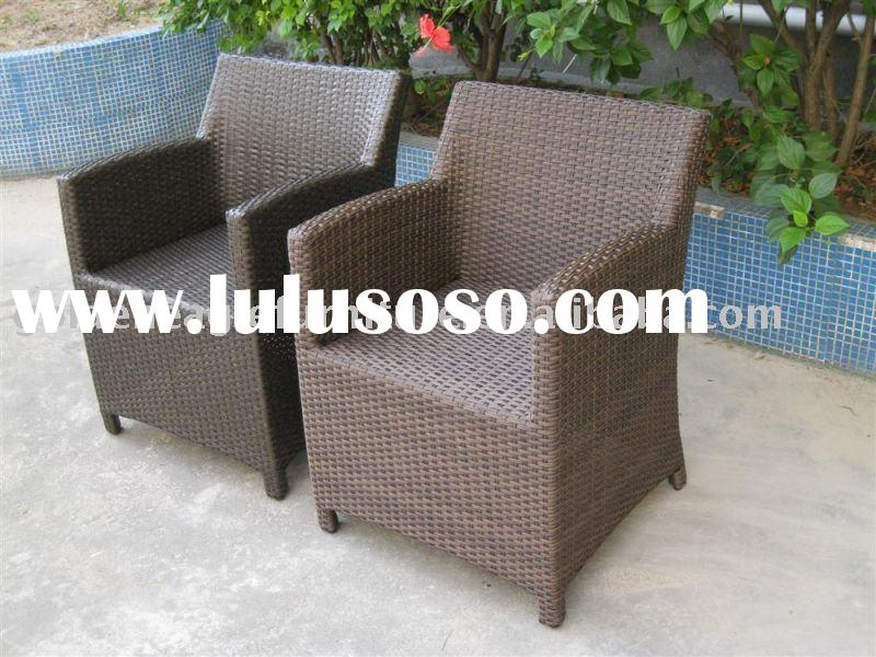 resin wicker sheets resin wicker sheets manufacturers in