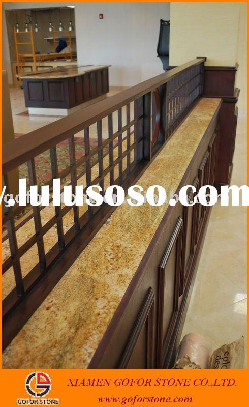stone granite countertop pictures