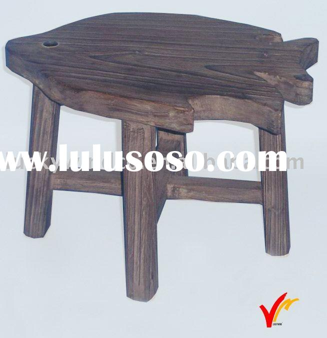wooden stool plans, wooden stool plans Manufacturers in LuLuSoSo.com