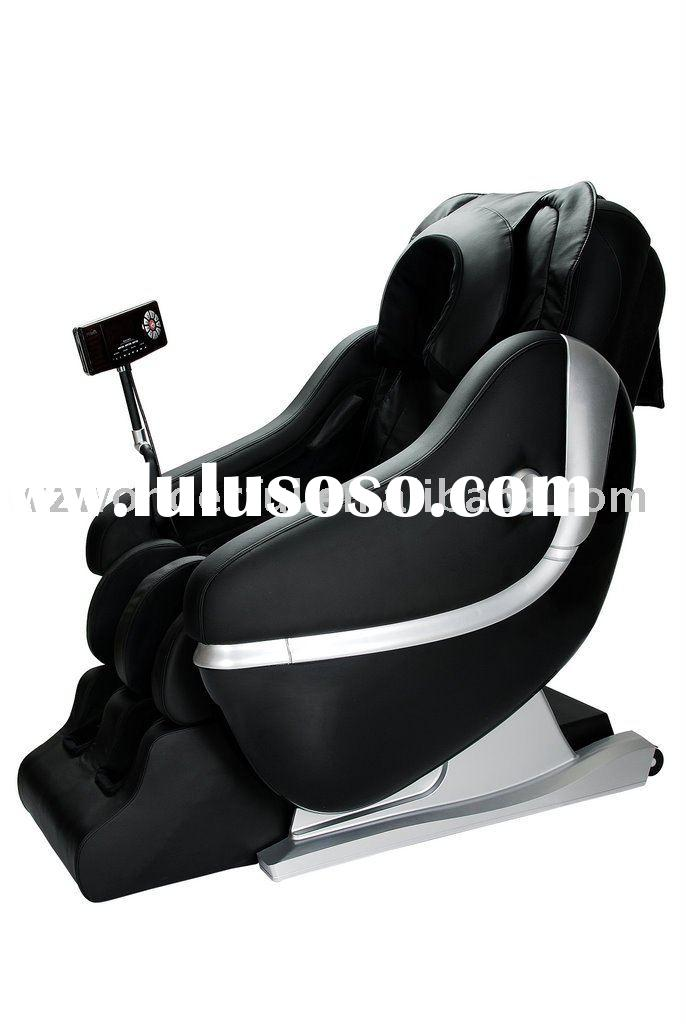 2011 Newest Relax Massage Chair WDF-G13